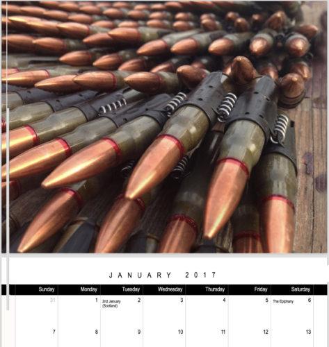 bullets-sharpshot-gun-calendar
