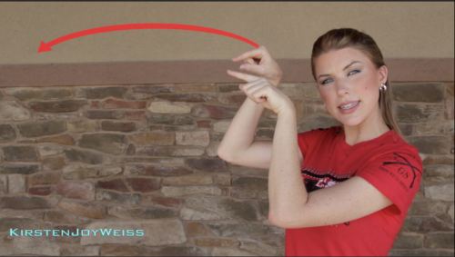 girls-and-guns-girl-female-shooters-cant-error-video-how-to-aim-shooting-pro-shooter-shooting-tips-rifle-cant-gun-cant-kirsten-joy-weiss