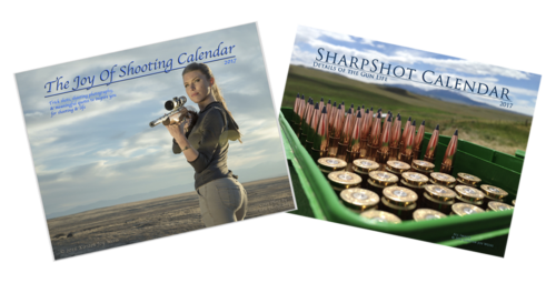 two-calendars